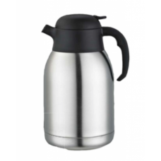 Thermos TH1