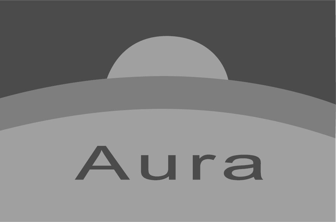 aura card